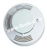 Smoke Alarm -- FBSM05