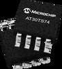 Thermal Management, Temperature Sensors -- AT30TS74