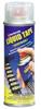 Liquid Tape Electrical Insulation -- 38095