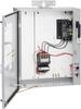 Across-Line Motor Starters, Irrigation Pump Panels -- IPPCB4-230/460-ESP2
