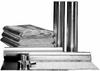 Acoustical Lagging -- B-10 LAG/QFA-3 - Image