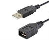 USB Cables -- 102-5941-ND -- View Larger Image