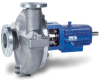 Horizontal, Radially Split Volute Casing Pump -- RPH-RO - Image