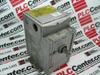INVENSYS EA58-00000-000-0-00 ( ACTUATOR 0.65AMP 120VAC 60HZ 40W ) -Image