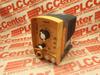 PROMINENT FLUID CONTROLS BT4A1602SST000UD000000 ( METERING PUMP 17WATT .5AMP 100-230VAC 50/60HZ ) -- View Larger Image
