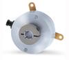 Lika ROTAPULS Incremental Rotary Encoder -- C51