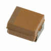 Niobium Oxide Capacitors -- 478-3215-6-ND