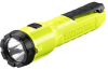 Streamlight Dualie 3AA (Blister Package) - Yellow -- STL-68750 - Image