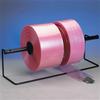 Anti-Static Poly Tubing - 4 Mil -- PTAS0204