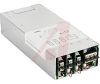 Power Supply; Modular -- 70161052