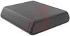 Enclosure; Desktop;Instrument;ABS;6.75x6.25x1.63 in.;PCB Mount; Textured Top -- 70196763