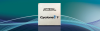 Cyclone V GT FPGA Dlevopment Kit