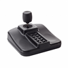 Desktop Joysticks, Simulation Products -- 1040-1009-ND - Image