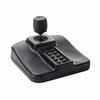 Desktop Joysticks, Simulation Products -- 1040-1009-ND -Image