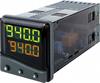Autotune Temperature Process Controller -- CN9300 Series - Image