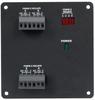 SeaDAC Lite REL-4C Kit -- 8115-KT