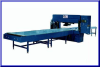 Die Cutting Press And Feeding System -- USA CP-25