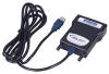 USB GPIB Interface Module -- USB-4671-A