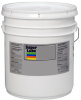 Super Lube Syncolon White Grease - 30 lb Pail - 92030 -- 082353-92030 -Image