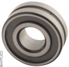 SPHERE-ROL® Spherical Bearing -- SB22206W33SS