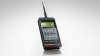 Handheld Coating Thickness Measurement Instrument -- SR-SCOPE® RM­P30-S