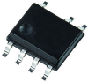Ideal Diodes & Ideal Diode Controllers -- 1333310.0