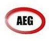 American Engineering Group LLC - Image