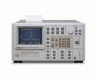 Optical Analyzer -- Q8381A