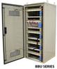 Battery Backup Enclosures -- CUBE BBU Series -Image