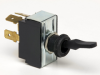 Toggle Switches -- 59024-126 -Image