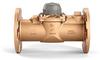 "3"" Connected Flow Meter Option -- 3-ZCSM-BTM -- View Larger Image"