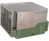 POWER SUPPLY, INPUT: 85-264 VAC; OUTPUT: 24VDC, 10 AMPS -- 70000919