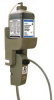 J-Fill J-100 Dispensing Unit,Bucket Fill -- 10C409
