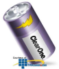 ClearOne Replacement Battery Pack for Max Wireless Audio.. -- 592-158-001 - Image