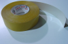 Sure Seal Heavy Duy Double Sided Tape -- Sure Seal - Image