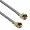 Coaxial Cables (RF) -- 0734120500-ND - Image