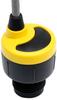 Non-Contact Level Controller -- LVCN414 Series