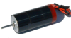 DC Coreless Motor -- CD16 - Image