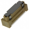 Rectangular Connectors - Arrays, Edge Type, Mezzanine (Board to Board) -- A99228CT-ND -Image