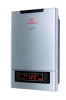 Electric Tankless Water Heaters -- MS120C2PDU - Image