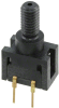 Pressure Sensors, Transducers -- 480-5974-ND - Image