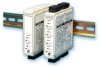 600T Series Dual Channel Isolator -- 672T-0600 - Image