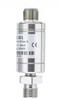 Pressure Sensors, Transducers -- 725-1654-ND -Image
