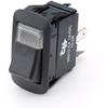 Rocker Switches -- 58312-C4 - Image