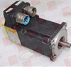 ASEA BROWN BOVERI BSM63A-150AA ( DISCONTINUED BY MANUFACTURER, SERVO MOTOR AC 24KW 200V/4000RPM ) -Image