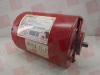 REGAL BELOIT HW2014 ( CENTURY AC MOTOR 1/6HP 1725RPM 115VAC 60HZ ) -Image