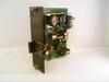 ASEA BROWN BOVERI O600072A ( POWER SUPPLY BOARD DC ) -Image