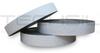 Stokvis SSF3259 Single Side Foam Tape 50mm x 12m -- SVTA22419 -Image