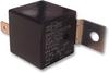 Song Chuan High Power Mini Relay, 50A, 12V, SPDT, 896H-1CH-C1S-12VDC -- 75715 - Image
