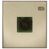 Programming Adapters, Sockets -- 415-1037-ND - Image